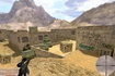 Thumbnail of Counter-Strike