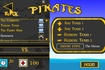 Thumbnail of Pirates