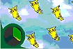 Thumbnail of Pikachu Must Die