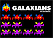Thumbnail for Galaxians
