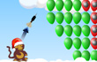 Thumbnail of Bloons: Players Pack 5