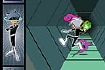 Thumbnail of Danny Phantom: Portal Problem