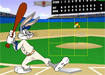 Thumbnail of Home Run Derby