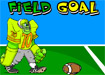 Thumbnail of Field Goal