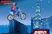 Thumbnail for No Limits Moto Jump