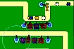 Thumbnail of Simple Tower Defense 3