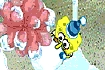 Thumbnail of Sponge Bob Square Pants: Snowpants