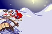 Thumbnail of Santa Mobile