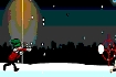 Thumbnail of Snowball Game