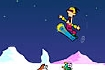 Thumbnail of Snowboard Safari