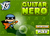 Thumbnail of Guitar Nero