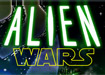 Thumbnail of Alien Wars