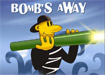 Thumbnail of Bomb's Away