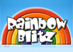Thumbnail of Rainbow Blitz