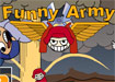 Thumbnail of Funny Army
