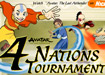 Thumbnail of 4 Nations Tournament