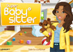 Thumbnail of Super Baby Sitter