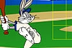 Thumbnail for Bugs Bunny Home Run Derby