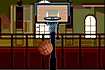 Thumbnail for Shop N Dress Basket Ball Game: Spring Ra