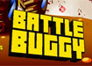 Thumbnail of Battle Buggy