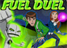 Thumbnail for Ben 10 Fuel Duel