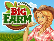 Thumbnail of Big Farm