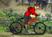 Thumbnail of Mountain Bike