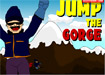 Thumbnail of Jump The Gorge