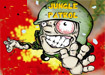 Thumbnail of Jungle Patrol