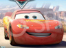 Thumbnail for Radiator Springs Racing