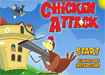 Thumbnail of Chicken Attack
