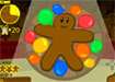 Thumbnail of Gingerbread Circus