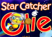 Thumbnail of Star Catcher