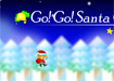Thumbnail of Go Go Santa Clause