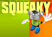 Thumbnail of Squeaky