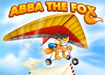 Thumbnail of Abba The Fox