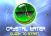 Thumbnail of Crystal Eater