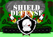 Thumbnail of Shield Defense 4