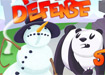 Thumbnail for Toytown Tower Defense