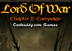 Thumbnail for Lord Of War Campaign