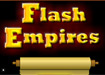 Thumbnail for Flash Empires