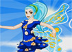 Thumbnail for Summer Fairy Dress Up