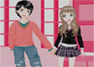 Thumbnail for Shopping In Love