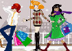 Thumbnail for Renee Dress Up