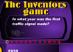 Thumbnail of The Inventor's Game