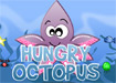 Thumbnail of Hungry Octopus
