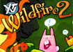 Thumbnail of Wild Fire 2
