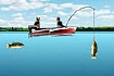 Thumbnail for Bass Fishing Pro