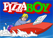 Thumbnail of Pizza Boy
