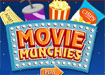 Thumbnail of Movie Munchies